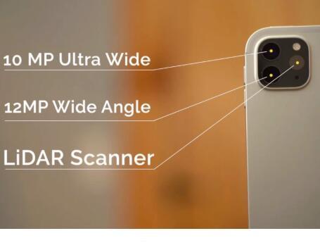 新款ipad pro值得买吗【全网评测】