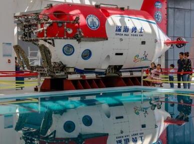 海南高新技术企业2019年增至566家,连续3年增长近50%