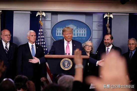"""美拒进口中国KN95口罩,决定背后有""""政治原因""""?"""