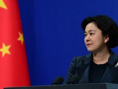 美拟对华为采取新限制措施,外交部:中方不会坐视不理美科技霸凌主义