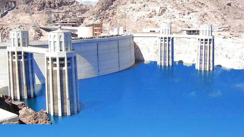 """全球在建第一大水电站——白鹤滩水电站深陷""""投产即遭弃""""的风险"""