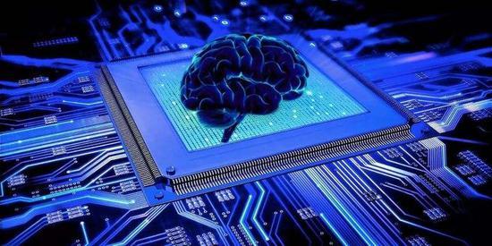 量子計算機,對未知的向往引發了量子計算機研制的熱潮