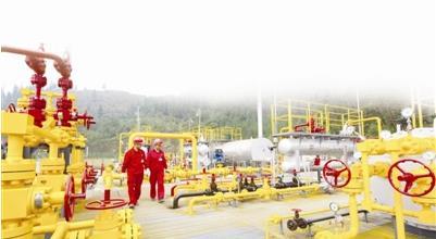 乙醇汽油推广最新消息:原料供应趋紧,产消布局不匹配