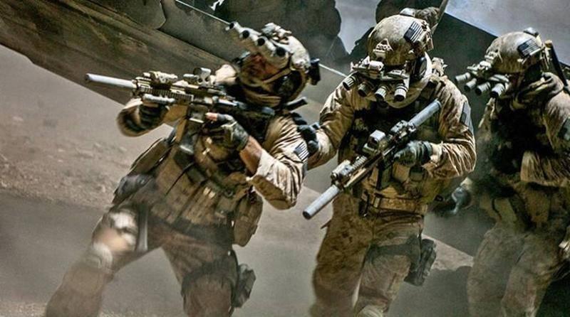 美国新冠确诊二十余万,如疫情持续军事实力大幅削弱!