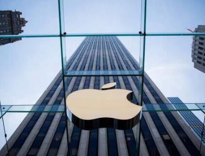 蘋果所有美國零售店將停業,員工在家辦公政策將持續到5月初