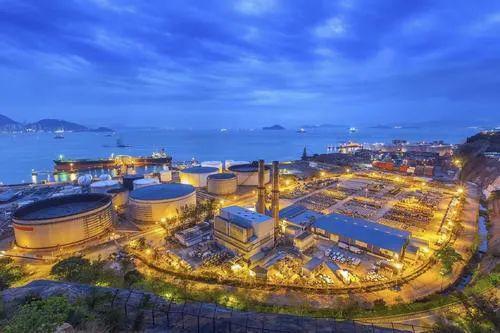 国际油价第8次协议减产谈判破裂,全球天然气巨大冲击