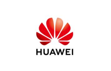中国成国际专利申请最大来源国,华为连续第三年成为企业申请人第一名