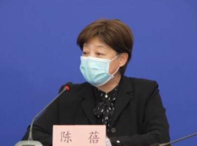 北京一级响应机制目前不调整,什么是应急响应机制