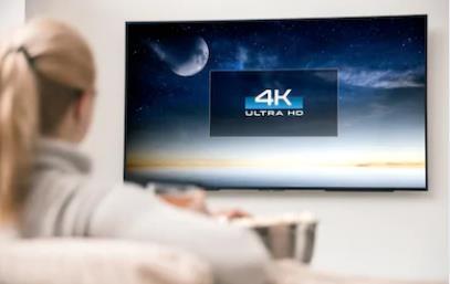 我国4K/8K发展现状与前景分析,如何进一步实现超高清产业化?