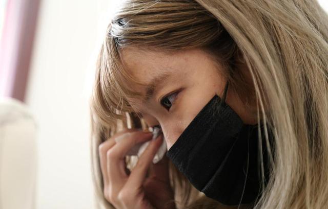 中国驻美大使馆疫情热线,在美留学生迎来好消息