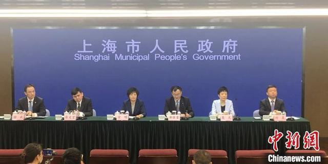 上海疫情4月9日最新通告:新增境外输入9例,追踪隔离密切接触者53人