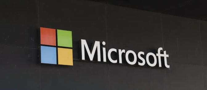 史上最危险域名,微软正在确认购买交易,帮助保护系统的安全