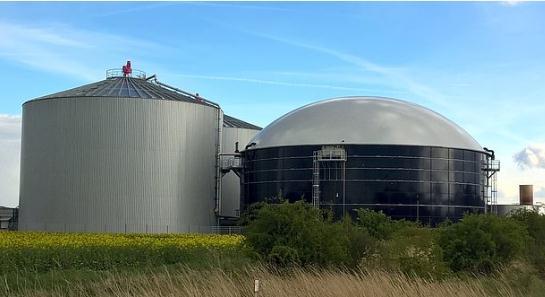 我国西部首座储气库群——吐哈油田温吉桑储气库群正式开工建设