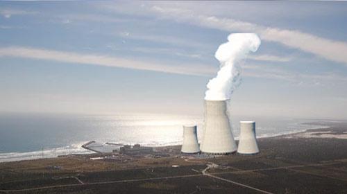 加大小煤矿淘汰力度 到2022年全国大型煤矿占比将达到70%以上
