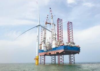 风电、光伏行业如何将疫情损失降到最低?又面临哪些挑战和机遇?