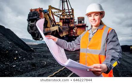 煤炭企业招工难留人难问题如何解决?