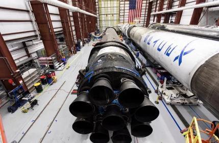 金属3D打印技术开发商Velo3D晋级成为SpaceX供应商,募集近10亿人民币