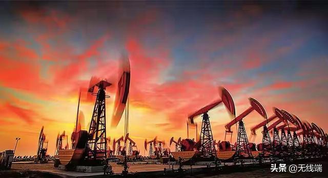 """负油价""""三桶油""""还是装惨?什么情况下""""三桶油""""才会盈利?"""