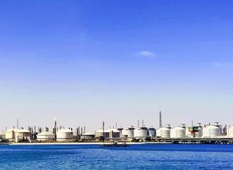 负油价对中国石油储备、中国石化企业影响分析