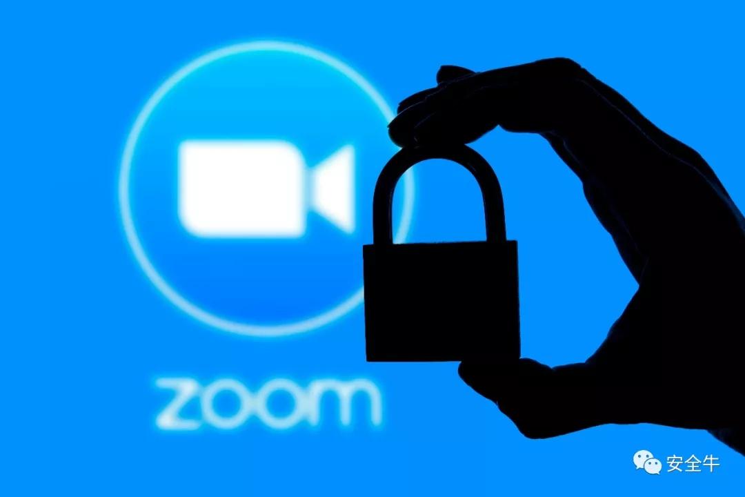七大主流视频会议安全性如何?花点时间正确配置服务