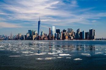 《关于进一步加强城市与建筑风貌管理的通知》全文解读