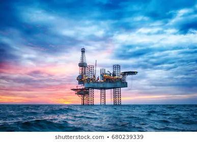 法国能源巨头道达尔探索多种能源互补性,为海洋油气平台供电的模式