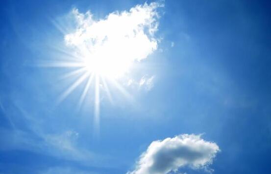 我国将以京津冀及周边地区、汾渭平原等区域为重点区域着重治理臭氧污染