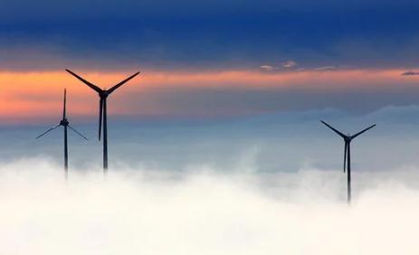 """海上风电行业""""一体化设计""""内容、意义、难题及研究方向"""