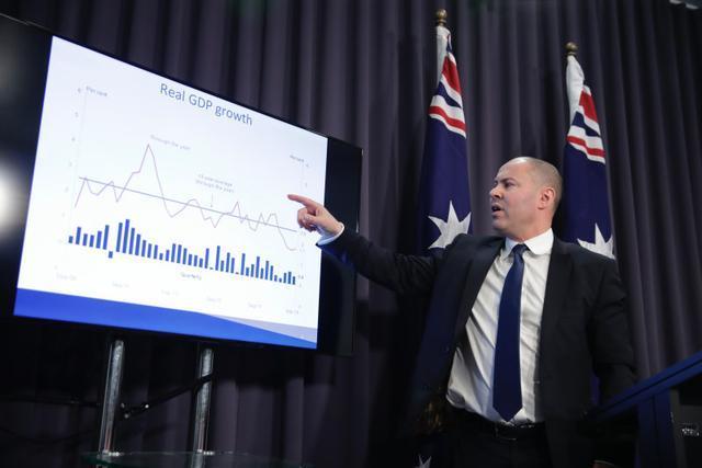 中国暂停进口澳洲牛肉,澳农民或损失10亿美元