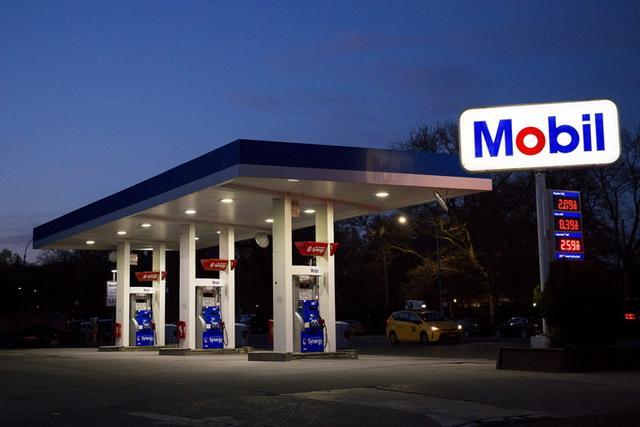 国际油价连涨三周,美油6月合约涨逾20%,最高29.92美元/桶