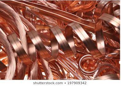 2020年Q1建材行业分析报告:建材产品价格下降,国内市场启动偏弱