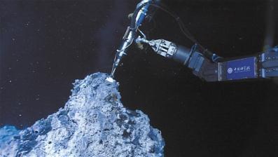 超临界二氧化碳是什么意思?如何形成?