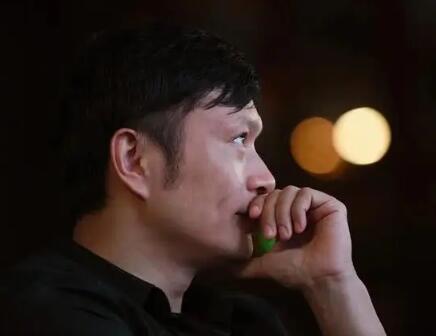迅雷前任CEO陈磊自述被逐出公司始末,迅雷官方尚未确认