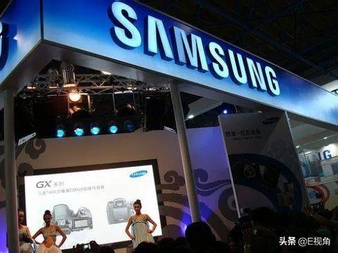 三星将推Micro LED屏产品,苹果,三星,鸿海和LG也忙着布局