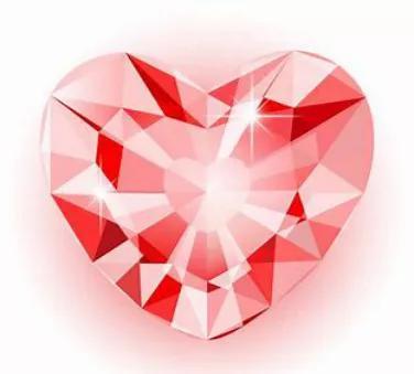 """钻石和碳竟然是""""双胞胎"""",C元素的同素异性体"""