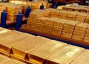 黄金提纯方法及步骤,黄金提纯技术土办法
