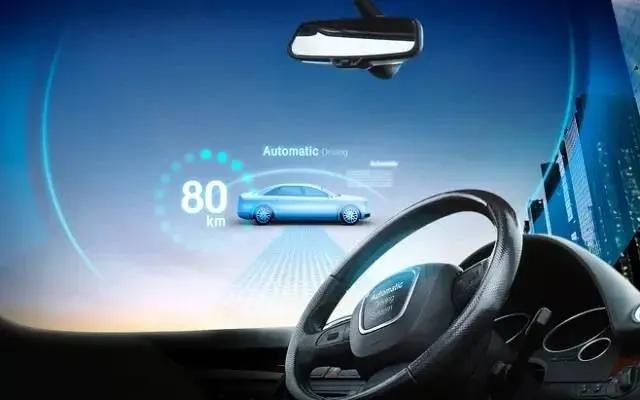 自动驾驶七大应用场景,有哪些问题和挑战?