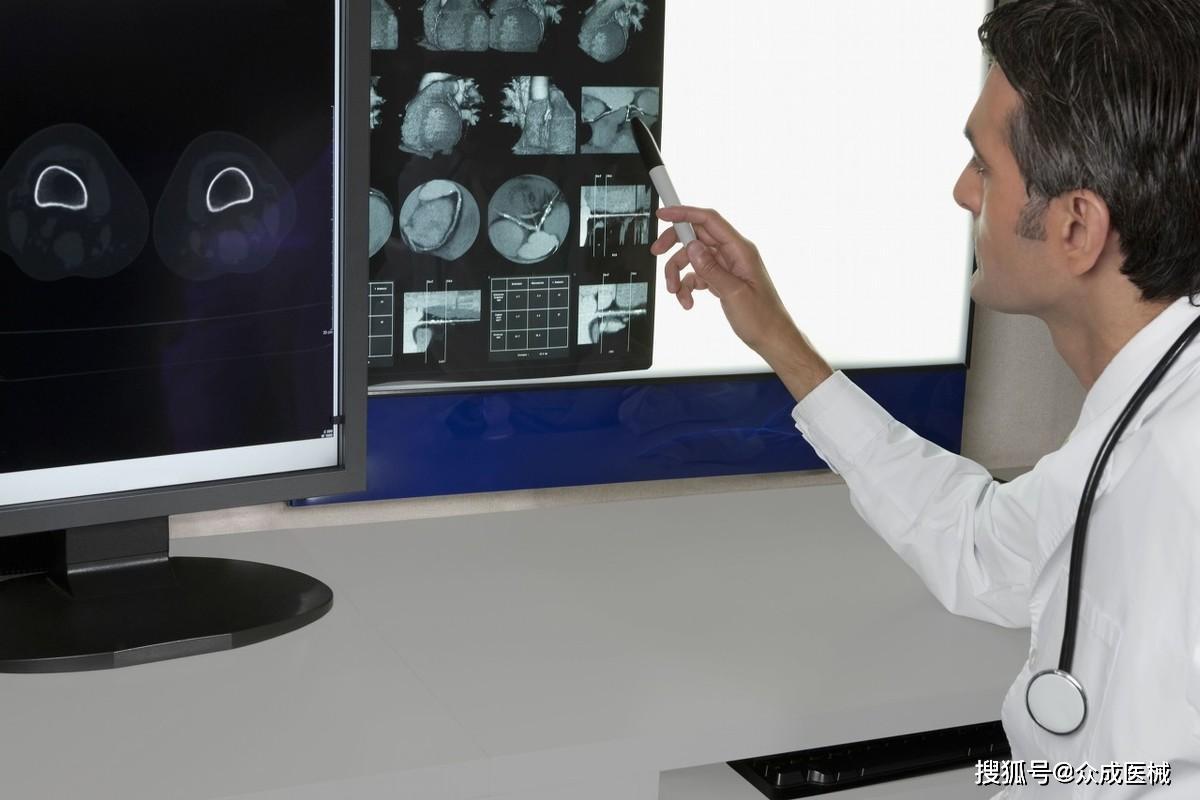 必贝特医药宣布完成数亿元A轮融资,重点支持新药临床研究和商业化