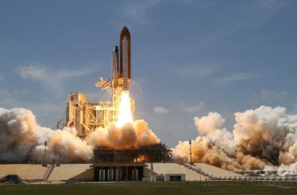 北斗卫星授时服务系统误差1秒,会有什么后果