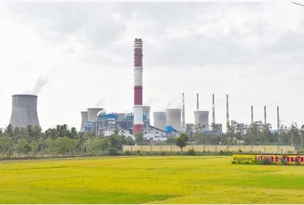 """煤电全行业亏损面长期高达50%,是为可再生能源接入系统""""买单"""""""