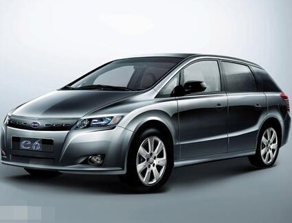 去年欧洲电动汽车和电池开发领域投资额达600亿欧元,创历史新纪录