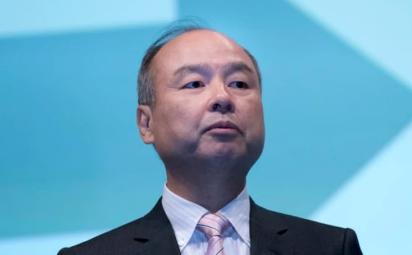 雅虎日本计划融资约19亿美元,疫情拉动该公司电子商务业务盈利