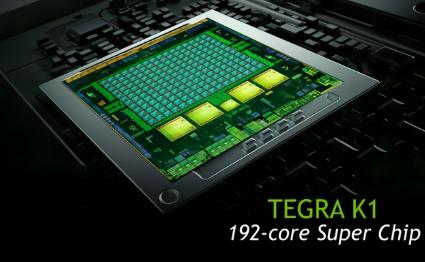 PC芯片厂商造手机芯片为什么难?