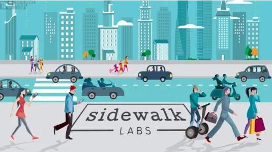 新基建项目的经验教训:谷歌两大失败的基础设施项目对新基建的启示