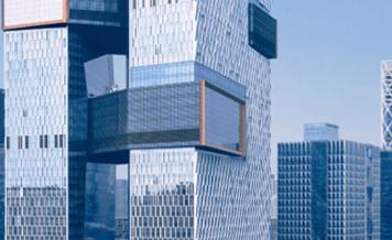 腾讯宣布未来五年将投入5000亿,用于新基建进一步布局