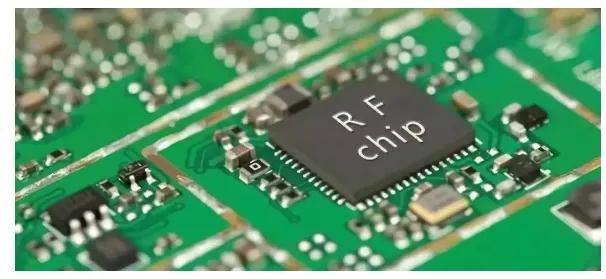5G射频芯片和基带芯片是什么关系?