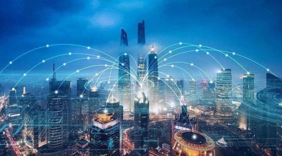疫情之后房价下跌已成定局,中国社会将有哪些新商业机会?