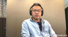 张文宏对话李文辉、祁海等:新冠国内武汉外地区病死率为1%左右