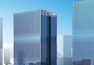 三七互娱与华为签订合作,联手开展开拓云游戏行业市场