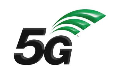 中国信通院院长刘多:5G赋能千行百业,应多举措助推5G应用提速